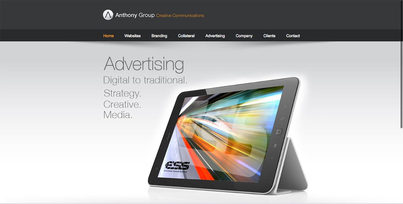 Corporate_Branding_Walnut_Creek