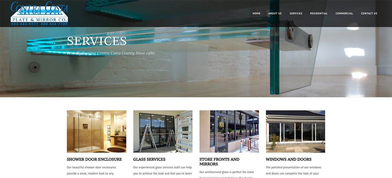 Glass_Services_Concord