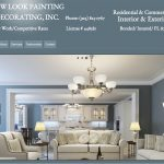 House_Painting_Walnut_Creek