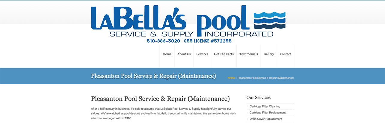 Pleasanton_Pool_Service_&_Repair_Maintenance
