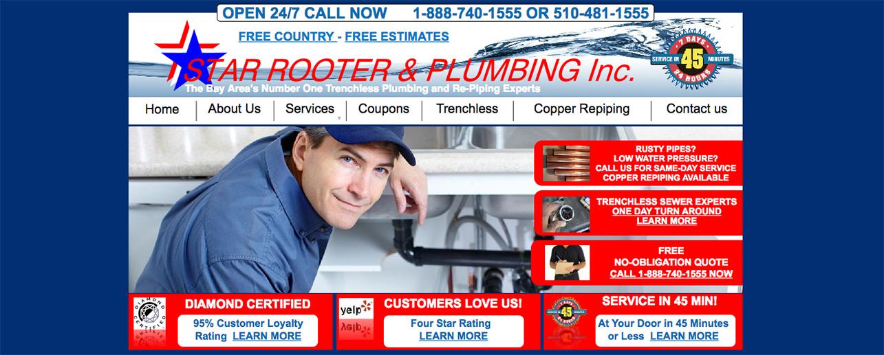 Plumbing_Repair_In_Fremont_California
