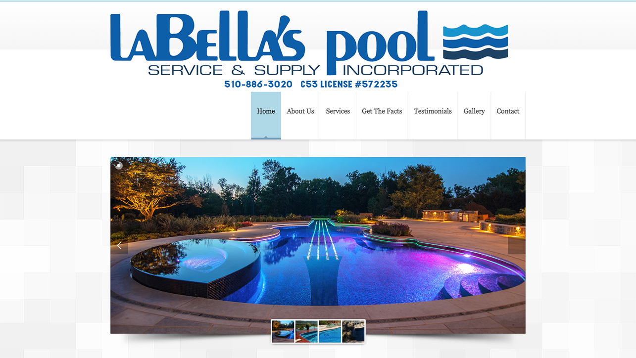 Swimming_Pool_Cleaning_Livermore