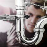 Bathroom Repairs in Fremont