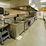 Berkeley Kitchen Grease Exhaust Cleaning
