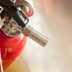 Fire Extinguishers Oakland