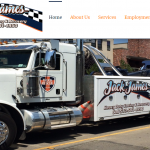 Service Trucks Hayward