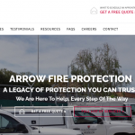 Fire Extinguisher Fremont